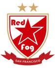 Graphic Design Kilpailutyö #3 kilpailuun Online Soccer Team Logo