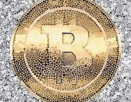 #11 cho Bitcoin Ishihara poster design bởi elnestbantolo