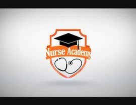 Nro 32 kilpailuun Nurse Academy is seeking an intro video clip to start each video lesson käyttäjältä dipenrautar