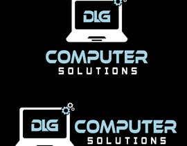 Nro 24 kilpailuun Design a Small Business Logo käyttäjältä Zubigraphics