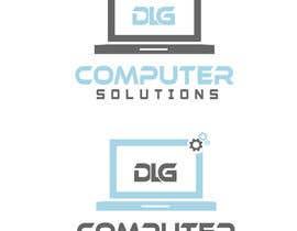 Nro 34 kilpailuun Design a Small Business Logo käyttäjältä Zubigraphics