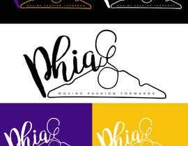 Nro 16 kilpailuun New fashion company käyttäjältä Yaridi
