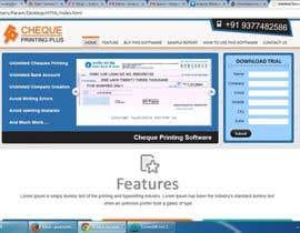 #10 para Onpage website development por chiraginfotechso