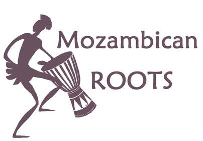 #46 for Design a Logo for Mozambican Roots af tom9696