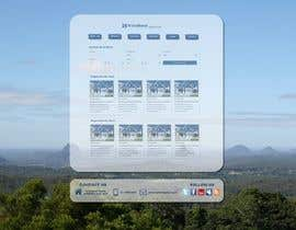 ddmagicweb tarafından Build a Website - CONTEST IS TO CREATE JUST THE LANDING PAGE için no 9