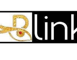 tinukudassanadu tarafından Improve Logo için no 26