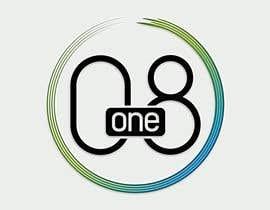 andryod tarafından logo needed agency için no 3