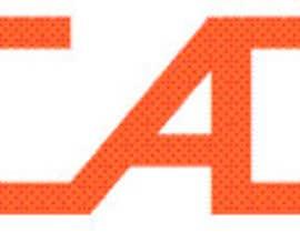 Nro 1 kilpailuun Design a Logo käyttäjältä rku56a4e3b220d69