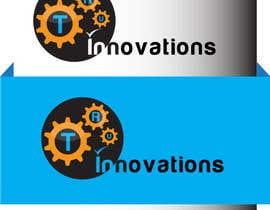 arkwebsolutions tarafından Design a Logo for TRU Innovations, LLC için no 70