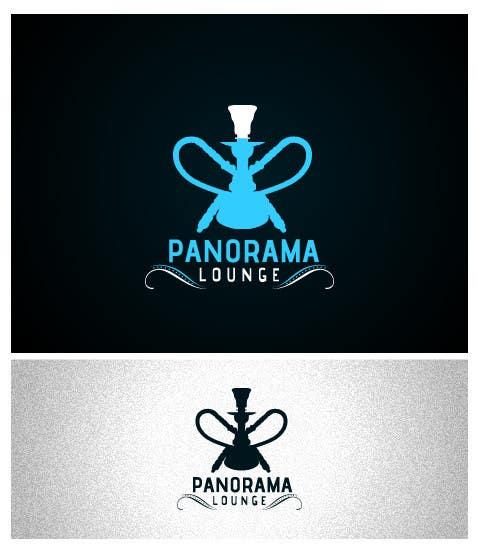 Bài tham dự cuộc thi #18 cho Logo design