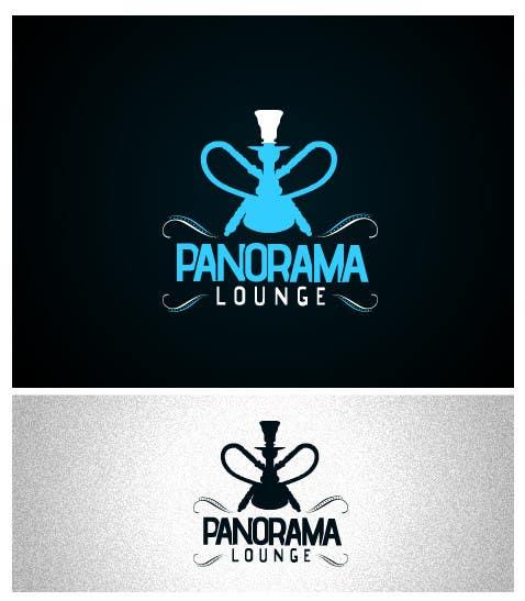 Konkurrenceindlæg #                                        20                                      for                                         Logo design
