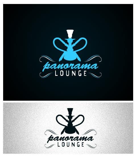 Konkurrenceindlæg #                                        21                                      for                                         Logo design