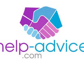 nº 34 pour Design a Logo for help-advice.com par CAMPION1