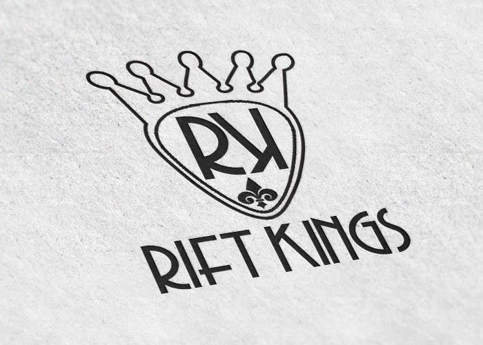 Inscrição nº 63 do Concurso para Design a Logo for A small clothing company.