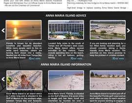 Deveshyadav583 tarafından Design a Website Mockup için no 13