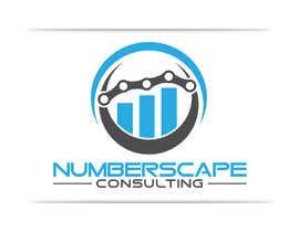 georgeecstazy tarafından Design a Logo for Data Analytics Consulting Company için no 22