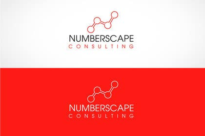 rajeshkonidala05 tarafından Design a Logo for Data Analytics Consulting Company için no 26