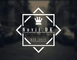 Nro 13 kilpailuun Logo for our deal site käyttäjältä kenanmetin67
