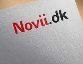 Nro 34 kilpailuun Logo for our deal site käyttäjältä tanveerk0956