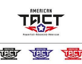 trudgett tarafından Design a Logo için no 16