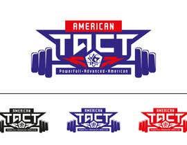 trudgett tarafından Design a Logo için no 22