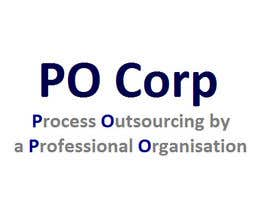 #15 para Business Name creation for BPO company por GeovannaLuu