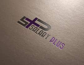 #51 for SalaryPlus Logo by RONo0dle