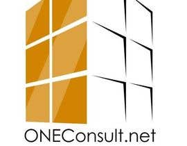 Nro 2 kilpailuun Design a Logo and Business Card layout käyttäjältä Slavajan