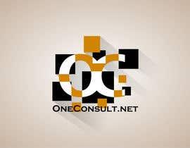 Nro 5 kilpailuun Design a Logo and Business Card layout käyttäjältä desainroom