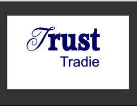 #3 for Trust Your Tradie by mamatag
