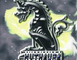 Nro 40 kilpailuun Design a Logo käyttäjältä IamLaguz