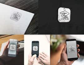 cristinaa14 tarafından Design a Logo for a fashion app için no 48