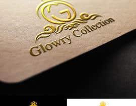 Nro 28 kilpailuun Design Luxury Logo käyttäjältä pioneercreation