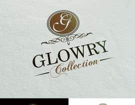 Nro 75 kilpailuun Design Luxury Logo käyttäjältä pioneercreation
