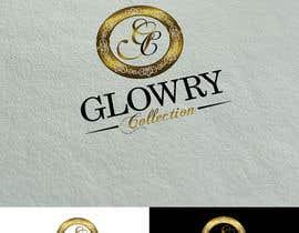 Nro 123 kilpailuun Design Luxury Logo käyttäjältä pioneercreation