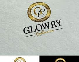 Nro 135 kilpailuun Design Luxury Logo käyttäjältä pioneercreation