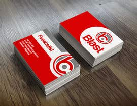 #128 for Design a Logo for events management company af fireacefist