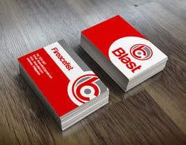 Nro 128 kilpailuun Design a Logo for events management company käyttäjältä fireacefist