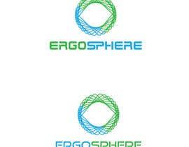 kushum7070 tarafından Design a Logo and business card için no 76