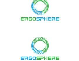 kushum7070 tarafından Design a Logo and business card için no 77