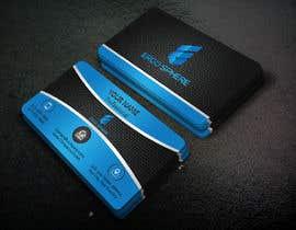 moucak tarafından Design a Logo and business card için no 92