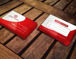 Nro 23 kilpailuun Design marketing materials for a small business käyttäjältä Atutdesigns