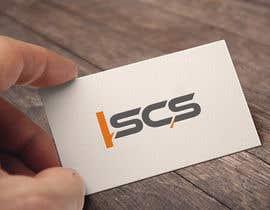shorowar tarafından Logo for IT company için no 2