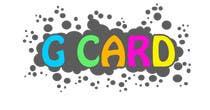 Bài tham dự #29 về Graphic Design cho cuộc thi Kids Credit Card Logo & Design
