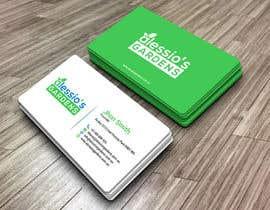 saikat9999 tarafından Design some Business Cards için no 5