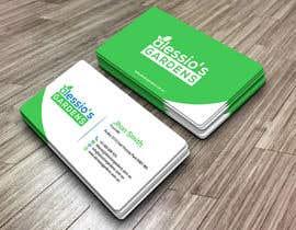 saikat9999 tarafından Design some Business Cards için no 6