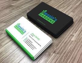 saikat9999 tarafından Design some Business Cards için no 7