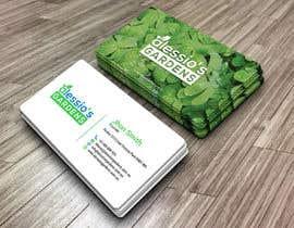 saikat9999 tarafından Design some Business Cards için no 34