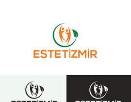 herobdx tarafından Logo Tasarla için no 17