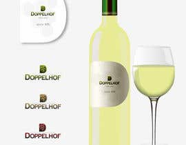 BuDesign tarafından I need some Graphic Design for wine label için no 93